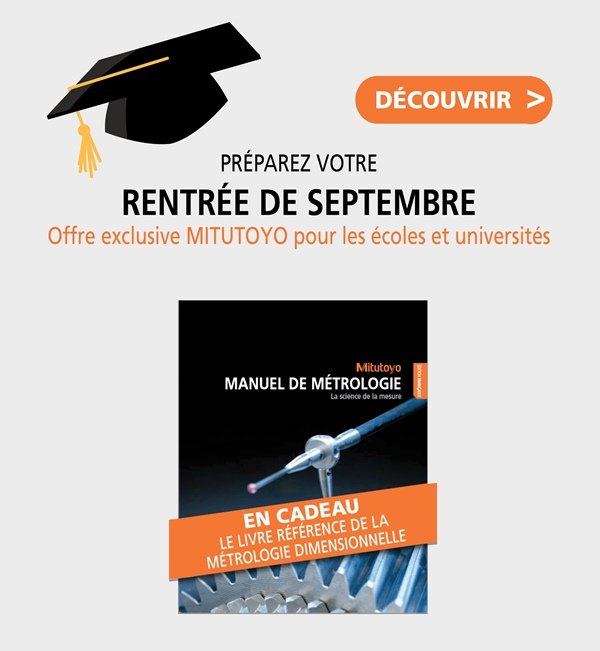 Promotion_Mitutoyo_Ecoles.jpg