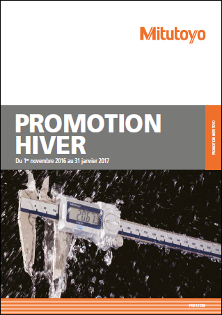 promotion_hiver_2016_.png
