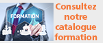 catalogue-formation-lien.png