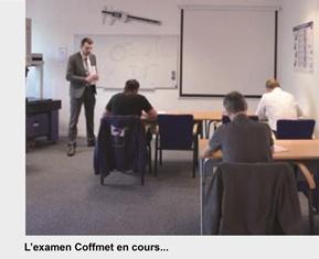 Examen_coffmet2.jpg