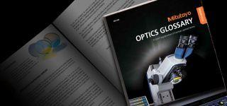Banner-Block-Optics-Glossary.jpg