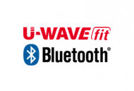 MFR-u-wave-fit-bluetooth-footer-web.png